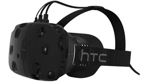 Htc Vive Reality Headset 10 best reality headsets 2018 heavy