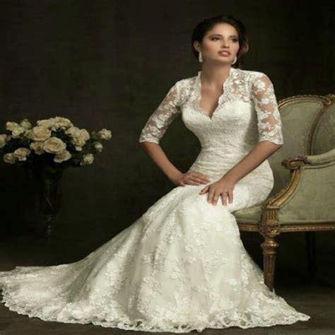 imagenes de vestidos de novia 2015 vestido de novia para enamorar 2015 foto imagenes
