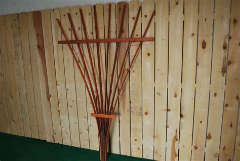 Redwood Trellis Spec Tre Fan Trellis The Redwood Store
