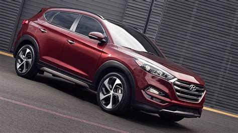 Hyundai New Tucson 2020 by Ford S New Car 2019 2020 Tag The New Car For 2019 2020