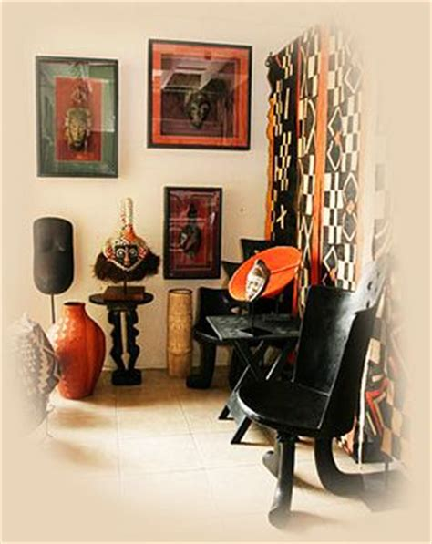 african american home decorating ideas best 25 ethnic home decor ideas on pinterest african