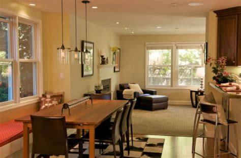 Dining Room Table Lighting Dining Table Lighting A Crucial Complementary Feature In Any Home