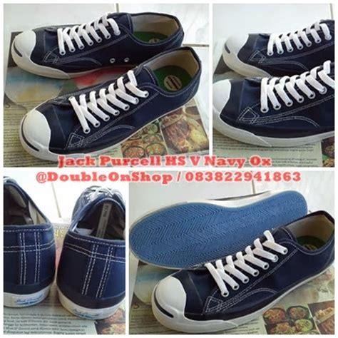 Harga Converse American Flag jual sepatu converse original murah