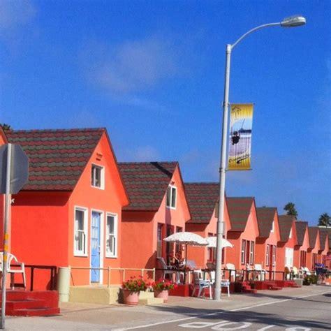 Cottages Oceanside Ca by Cottages Oceanside Ca World