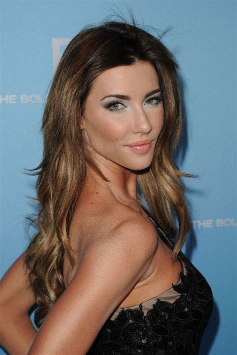 jacqueline wood wear hair extensions jacqueline macinnes wood ethnicity french native