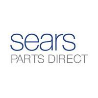 sears partsdirect coupon sears partsdirect coupons july