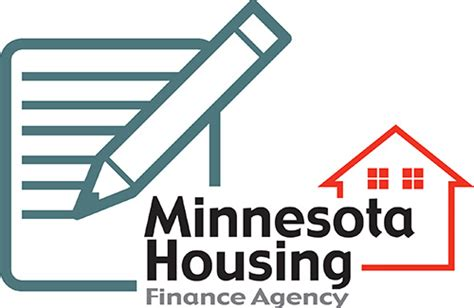 minnesota housing july 2015 mn housing board using national housing trust fund dollars and more