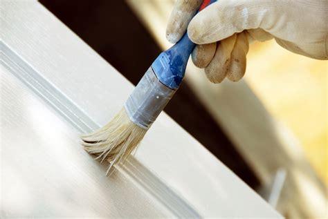 Richtig Lackieren Holz by Holz Lackieren 187 Lacke Vorbereitung Und Methoden