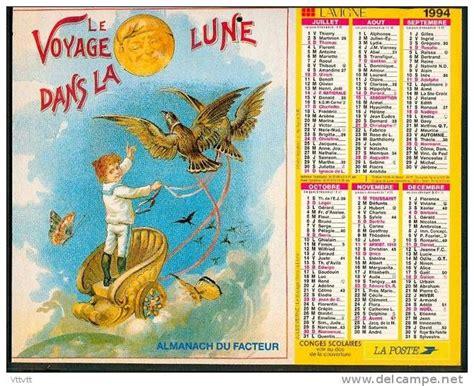 Calendrier Octobre 1993 Les 181 Meilleures Images 224 Propos De Calendriers Depuis