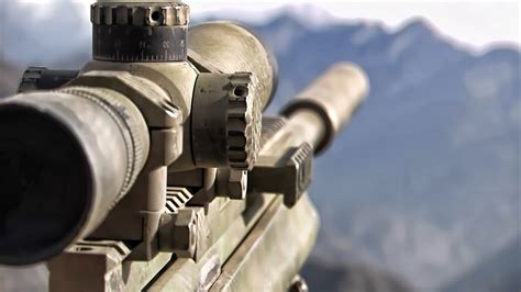 marine sniper earns award for valor u s marine corps forces