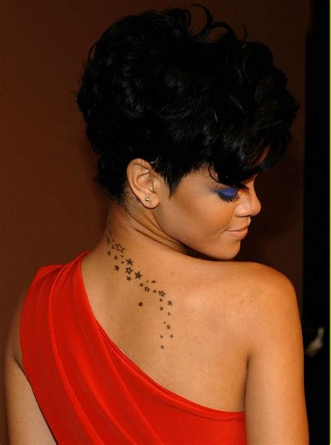tattoo neck singer 65 beautiful star tattoo designs with meaning