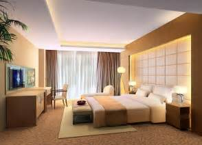 P O P Designs For Bedroom Roof Ceiling Designs Modern Bedroom Ceiling Designs 3d Rendering Ceiling