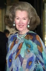 countess spencer raine spencer countess spencer alchetron the free