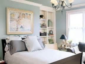 decoration pale blue green paint color bedroom pale blue