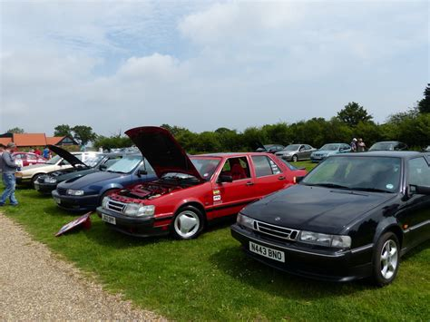 saab owners club gb ltd home page front article
