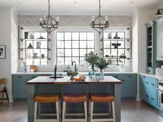 your favorite space from hgtv smart home 2018 hgtv
