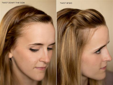 hairstyles to do with short hair how to rock short hair styles women hairstyles makeup