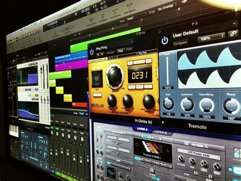 descargas de musica sanjuanera 2016 descarga gratis programas de musica y sintetizadores