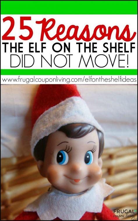 printable elf on the shelf excuses holiday elf on the shelf ideas のおすすめ画像 3268 件