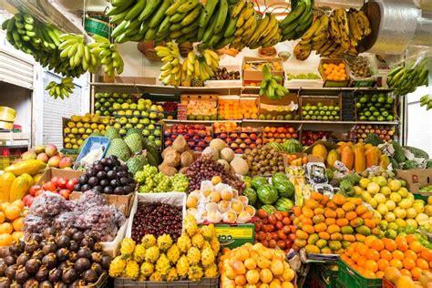 imagenes de mercado consejos clave para visitar plazas de mercado de bogot 225