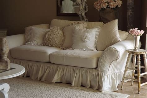 simply shabby chic sofa slipcover 6a0120a739a9b3970b015393086ded970b pi 4288 215 2864 all