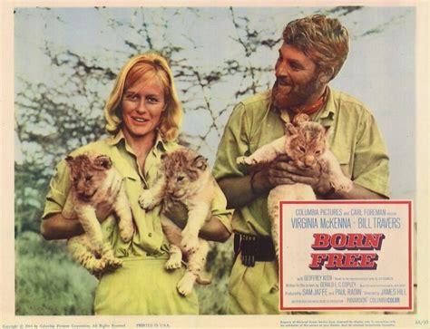 Bor Fress A Safari Set In A From Born Free Classic Safari