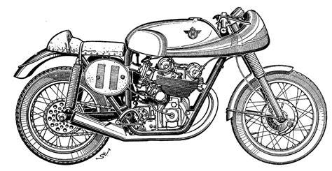Motorrad Anmelden S W by S W Fotos Horex 5 Galerie Www Classic Motorrad De