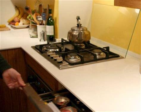 kitchen splash guard ideas 36 best kitchen splash guard images on pinterest kitchen