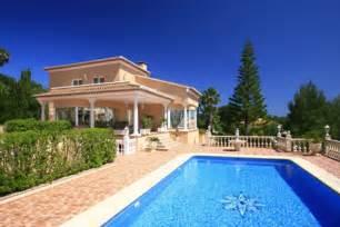 Luxusimmobilie Kaufen by Venta De Inmuebles En Denia Els Poblets Monte Pego