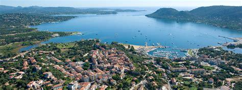cing porto vecchio corsica location porto vecchio corse du sud santa giulia
