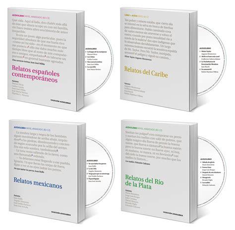 libro cocorico coleccion o libros blancos habla con e 241 e 3 5