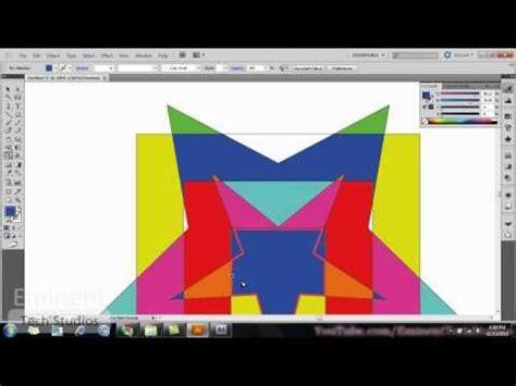 illustrator tutorial live paint adobe illustrator cs5 tutorial how to use quot live paint
