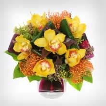 mini site du magasin jardin des fleurs limoges limoges