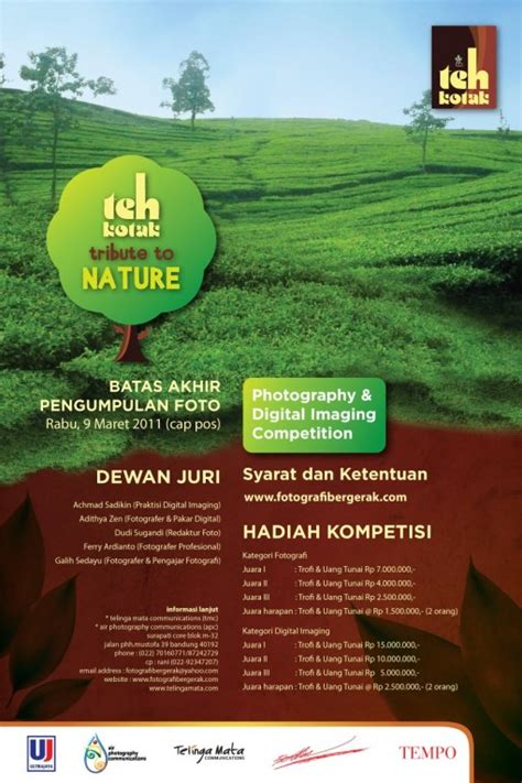 Teh Kotak teh kotak tribute to nature photography digital imaging
