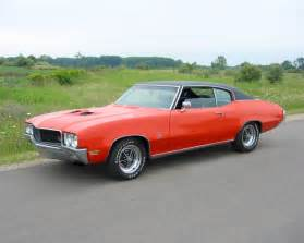 Buick 455 Parts 1970 Buick Gs 455 Parts For Sale Autos Weblog