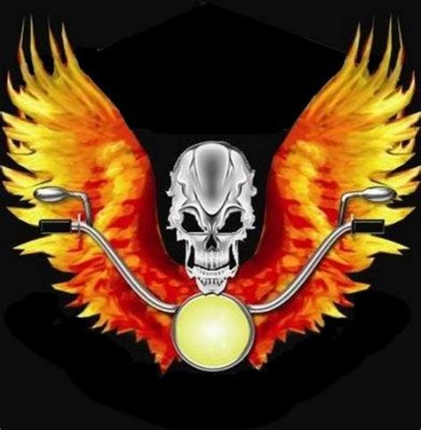 imagenes de calaveras homies foto logos comando con calaveras moteras 1 del grupo
