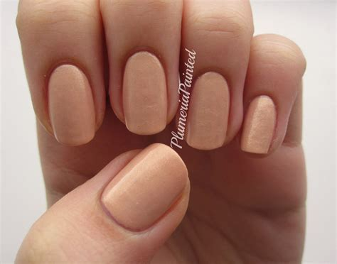 what nail polish colors are in for older women best nail polish color for white skin best nail 2017