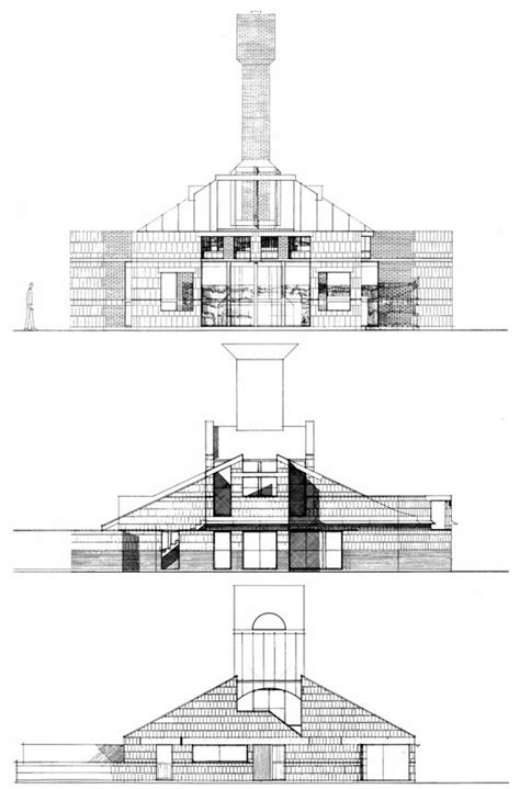 venturi house plan vanna venturi house plans home design and style