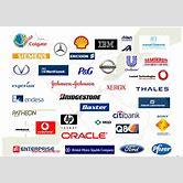 multinational-corporation