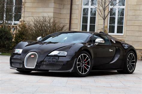 Bugatti De Auto by Bugatti Veyron 16 4 Grand Sport Vitesse Neu Kaufen In