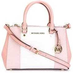 Tote Bag By Toko 354 1000 ideas about michael kors tote on michael