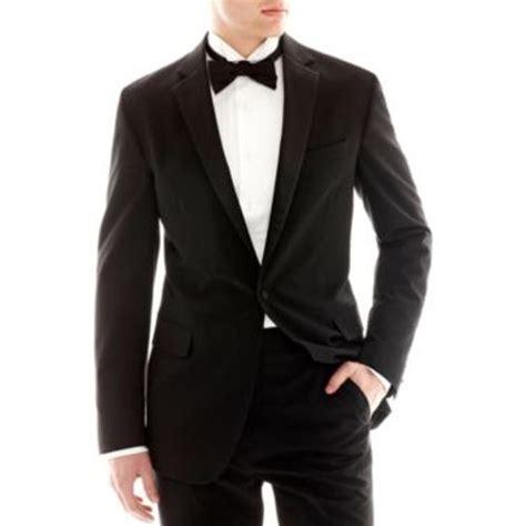 luke bracey jf j ferrar tuxedo jacket from the best of me