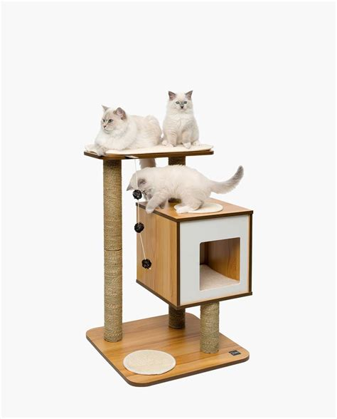 Interior Design Home Base Expo by 100 Modern Scratching Post Petsmart Cat Scratching