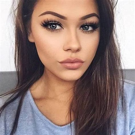 My Favorite Makeup Tips by Best 25 Makeup Ideas On Makeup