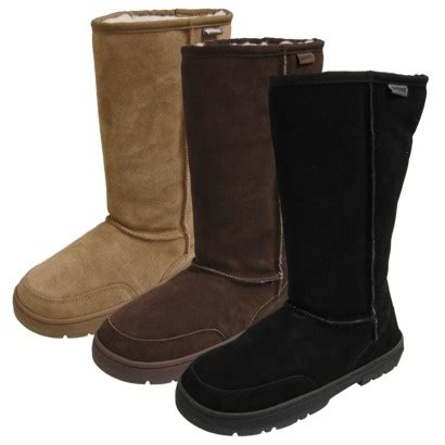 paws boots 17 best images about bearpaw boots on uggs in