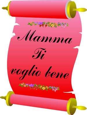 lettere compleanno mamma auguri mamma le frasi pi 249 per ogni occasione
