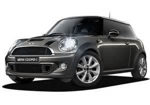 mini cooper new car price mini cooper price in india review pics specs mileage