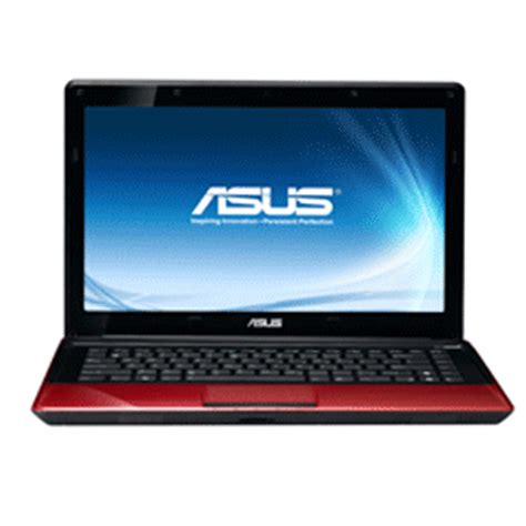 Laptop Asus I3 Ati Radeon asus x42jy vx124 with intel i3 380m processor 500gb hdd ati 6470 1gb dedicated