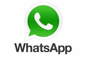 android update problems whatsapp android update problems with