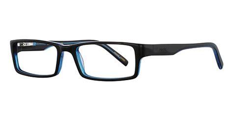 Frame Levis Eyewear Kacamata Levis Frame Minus Frame Lev Adpm levi s ls 637 eyeglasses levi s authorized retailer coolframes